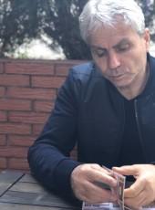 valeri, 57, Bulgaria, Sofia