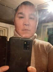 sergey, 43, Russia, Abakan