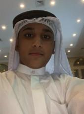Ghy, 55, Kuwait, Kuwait City