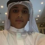 Ghy, 55  , Kuwait City