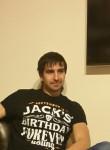 Konstantin, 38, Akademgorodok