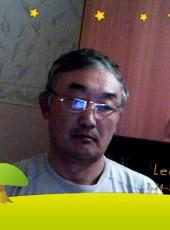 hakim, 49, Russia, Krasnogvardeyskoye (Stavropol)