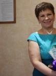Nataliya, 53  , Priozersk