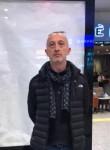 Muharrem , 47  , Istanbul