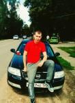Andrey, 23  , Balabanovo