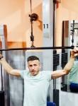 xaki, 33  , Tetovo