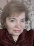 оксана , 48, Vinnytsya