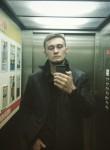 Maksim, 28  , Omsk