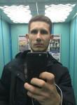 Максим, 28 лет, Новохопёрск