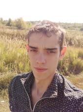 Mir4a, 23, Russia, Kazan