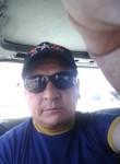 Isidro, 59  , San Luis Potosi