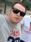 Boris, 28  , Karachev