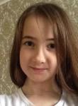 Milena, 18  , Mednogorsk