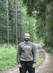 Slava, 31  , Bytow