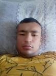 Sunnat, 23  , Bukhara