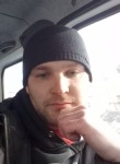Sergei, 34  , Leninsk-Kuznetsky