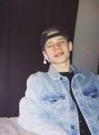 Adam, 18  , Nefteyugansk