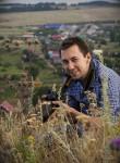 Denis, 37, Izhevsk