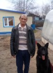 Andrei, 48  , Surgut