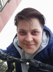 Svetlana, 32, Russia, Yekaterinburg