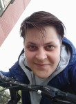 Svetlana, 31, Yekaterinburg