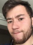 Pavel, 24, Vladivostok