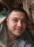 Sergiu, 32  , Brussels