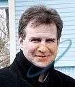Ladislav, 52  , Goeteborg