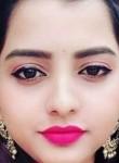 Mahesh, 36  , Bijapur