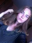 Kristinka, 22, Sobinka