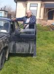 Vasiliy, 60  , Temryuk
