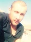 Artyom, 29  , Krasnoarmeysk (MO)