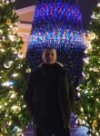 Den, 34 года, Ставрополь