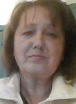 Marina, 55  , Taganrog