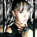 Gothiclolita, 38  , Vega Baja