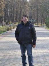 andrey, 50, Russia, Lesnoj Gorodok