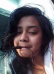 roxy, 23, Par Naogaon