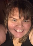 courtney, 28  , Hastings (State of Minnesota)