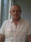 sergey, 52  , Samara