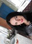 saida, 37  , Tsimlyansk