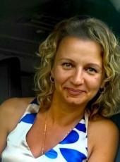 Anna, 41, Russia, Malorechenskoe