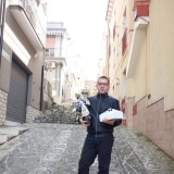 T0n1n088, 33  , Sannazzaro de  Burgondi