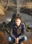 ivan, 31  , Pavlovo