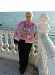 optimistka, 65  , Alicante