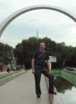 Pavel, 43  , Tashtagol
