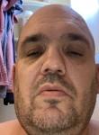 Timothy, 43  , Columbus (State of Ohio)