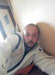Jeremy, 36  , Lisieux
