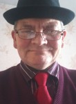 Didier, 62  , Montargis