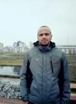 Evgeniy, 28  , Navapolatsk