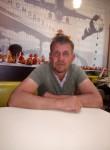 Aleksandr , 38, Vidnoye